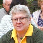 Petra Haußmann