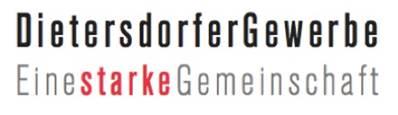 Logo Gewerbe Dietersdorf