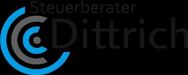 Steuerberater Dittrich - Schwabach Dietersdorf