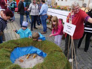 02.09.2017 Fest der Stadtteile (RPS) - Goldfisch angeln