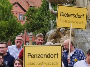 02.09.2017 Fest der Stadtteile (RPS) - Dietersdorf