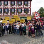 02.09.2017 Fest der Stadtteile (RPS) - Stadtteile