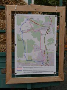 02.09.2017 Fest der Stadtteile (RPS) - Wege