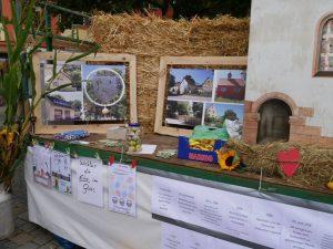 02.09.2017 Fest der Stadtteile (RPS) - Bilder Dietersdorf