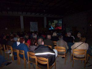 2012 Filmnacht Dietersdorf