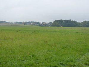 06.10.2013 Kulturwanderung Dietersdorf (RPS) - nördlich von Dietersdorf