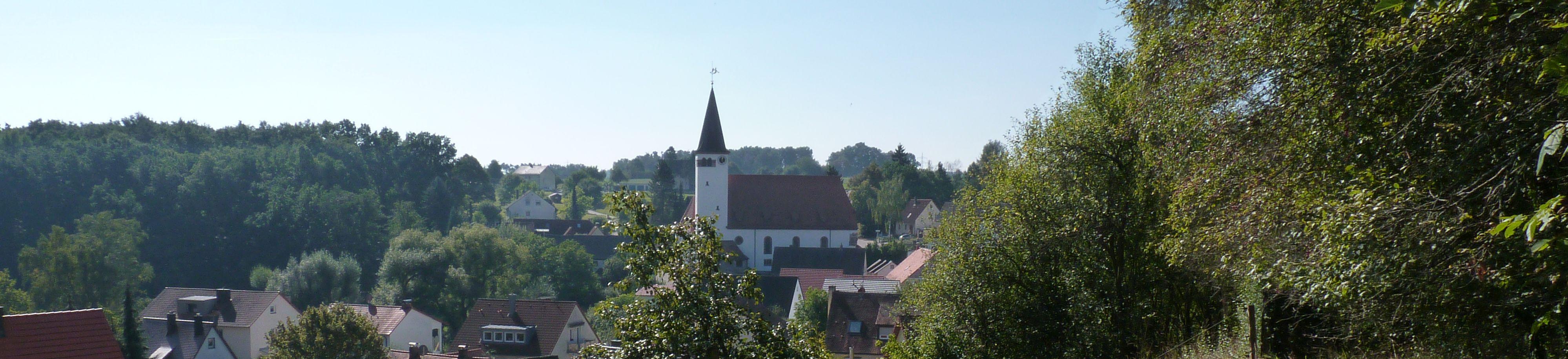 Panorama Blick Dietersdorf (RPS)