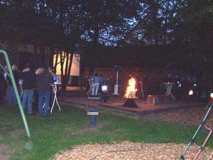 2010 Filmnacht Dietersdorf