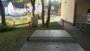 27.07.2018 - Spielplatz Dietersdorf (RPS) - Eingangsbereich