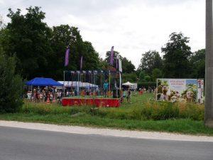27.07.2019 Familienfest (RPS) - Festwiese Dietersdorf