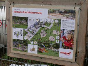 27.07.2019 Familienfest (RPS) - Spielplatz Dietersdorf Entwurf – KOMPAN