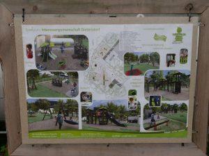 27.07.2019 Familienfest (RPS) - Spielplatz Dietersdorf Entwurf – WESTFALIA