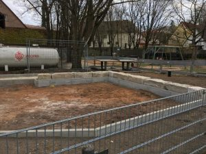24.03.2020 Spielplatz Modernisierung (Carolin Suchanek)