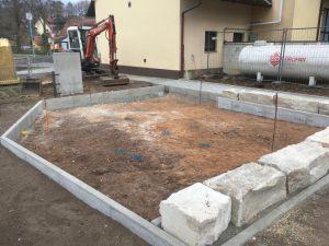 03.04.2020 Spielplatz Modernisierung (Roman Suchanek)