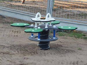 09.04.2020 Spielplatz Modernisierung (RPS)