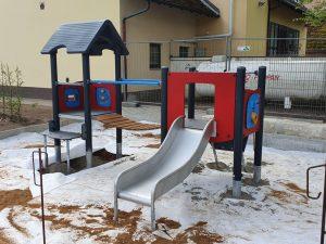 18.04.2020 Spielplatz Modernisierung (RPS)