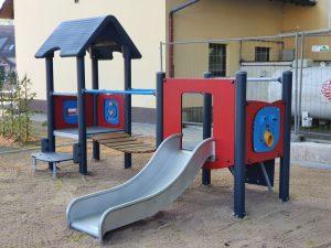 25.04.2020 Spielplatz Modernisierung (RPS)
