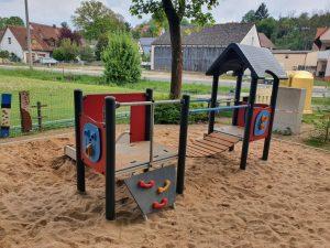 09.05.2020 Spielplatz Modernisierung (RPS)