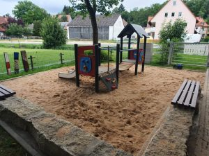 20.06.2020 Spielplatz Modernisierung (RPS)