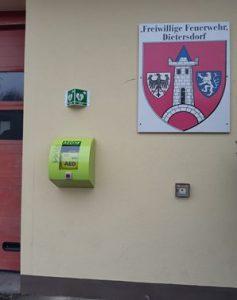 11.01.2021 Defibrillator Dietersdorf (RS)