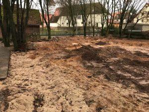 06.02.2021 Spielplatz Modernisierung (Roman Suchanek)