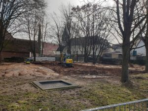 23.02.2021 Spielplatz Modernisierung (Barbara Fischer)