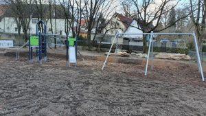 27.03.2021 Spielplatz Modernisierung (RPS)
